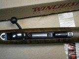 Anschutz 1712 D KL Mint in Box - 14 of 20