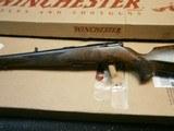 Anschutz 1712 D KL Mint in Box - 5 of 20