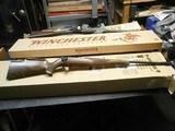 Anschutz 1712 D KL Mint in Box - 3 of 20