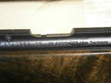Anschutz 1712 D KL Mint in Box - 9 of 20
