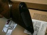 Anschutz 1712 D KL Mint in Box - 15 of 20