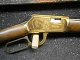 Winchester 9422 Cheyenne NIB