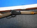 Winchester 9422 XTR S, L, L Rifle ANIB