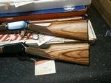 Pair of Winchester 9422 & 9422M Win-Tuff NIB