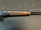 Winchester model 9422M Trapper 22 Magnum - 18 of 18