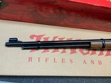 Winchester model 9422 Tribute Legacy High Grade - 2 of 18