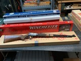 Winchester model 9422 Tribute Legacy High Grade - 14 of 18