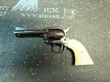 Colt Peacemaker New Frontier 22LR - 3 of 7