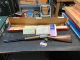 Winchester 9422LNIB first year production 1972