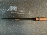 Winchester 9422 Tribute Special NIB - 16 of 19