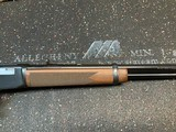 Winchester 9422 Tribute Special NIB - 5 of 19