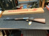 Winchester 9422 Tribute Special NIB - 7 of 19