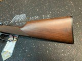 Winchester 9422 Tribute Special NIB - 8 of 19