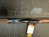 Winchester 9422 Tribute Special NIB - 15 of 19