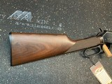 Winchester 9422 Tribute Special NIB - 3 of 19