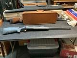 Remington 700 Long Range 300 RUM