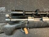 Remington 700 BDL Varmint SS Fluted .223 - 13 of 14