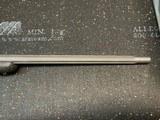 Remington 700 BDL Varmint SS Fluted .223 - 6 of 14