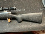 Remington 700 BDL Varmint SS Fluted .223 - 7 of 14