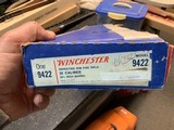 Winchester 9422 First Year NIB - 16 of 16