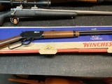 Winchester 9422 First Year NIB - 12 of 16
