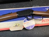 Winchester 9422 First Year NIB - 15 of 16
