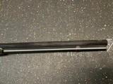 Browning 1886 Hi-grade 45-70 Rifle - 5 of 19