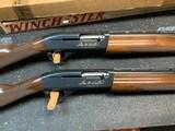 Remington 1100 Sam Walton Edition 12 20 Set