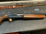 Remington 11-87 Premier 12 Gauge as New