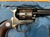 Colt Frontier Scout Wyoming Commemorative - 8 of 11