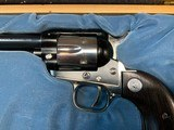Colt Frontier Scout Wyoming Commemorative - 4 of 11