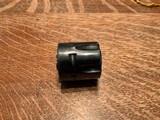 Ruger Single-Six Magnum CYLINDER Only - 1 of 5