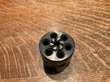 Ruger Single-Six Magnum CYLINDER Only - 3 of 5