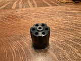 Ruger Single-Six Magnum CYLINDER Only - 2 of 5