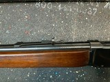Winchester 64 30-30 1949 - 11 of 17