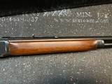 Winchester 64 30-30 1949 - 4 of 17