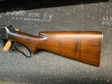 Winchester 64 30-30 1949 - 7 of 17