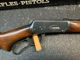 Winchester 64 30-30 1949 - 3 of 17