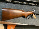 Winchester 64 30-30 1949 - 2 of 17