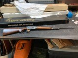 Winchester 64 30-30 1949 - 1 of 17