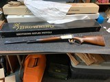 Winchester 64 30-30 1949 - 6 of 17