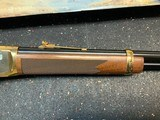 Winchester 9422 WACA Special Issue - 4 of 19