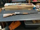 Winchester Model 97 16 Gauge - 2 of 17