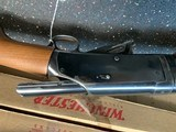 Winchester Model 97 16 Gauge - 17 of 17