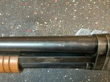 Winchester Model 97 16 Gauge - 12 of 17