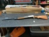 Winchester Model 97 16 Gauge - 7 of 17