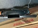 Winchester Model 97 16 Gauge - 16 of 17
