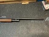 Winchester Model 97 16 Gauge - 6 of 17