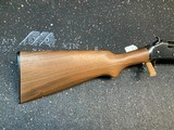 Winchester Model 97 16 Gauge - 3 of 17