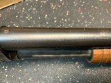 Winchester Model 97 16 Gauge - 15 of 17